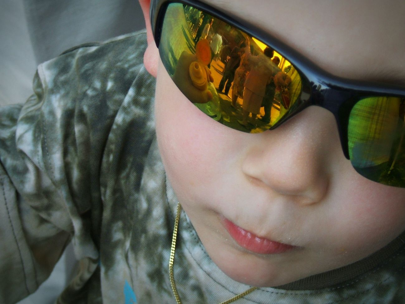 My Son Junge Boy Mein Ganzer Stolz ! Nice Day Cool EyeEmBestPics Peoplephotography Germany Eye4photography
