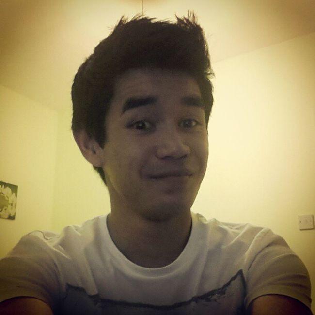 Cheeky asian smile Minstreleyes Smile Asiangeek