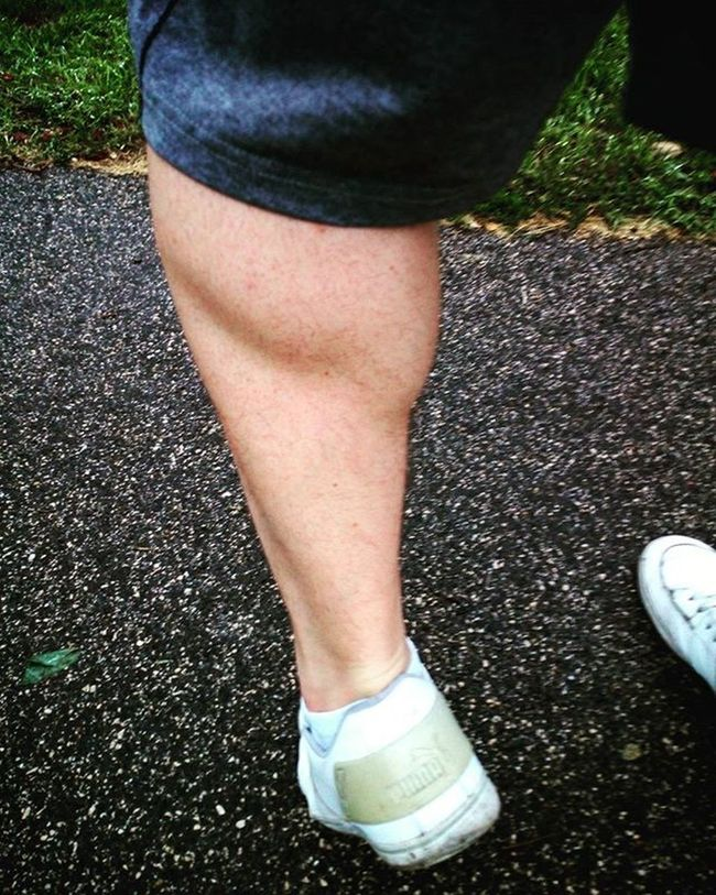 Egy jó lábnap sose szar... bezzeg holnap😱 Legday Workout Training Gym Fitness Legs Fit Fridaylegday Holnapfájnifog