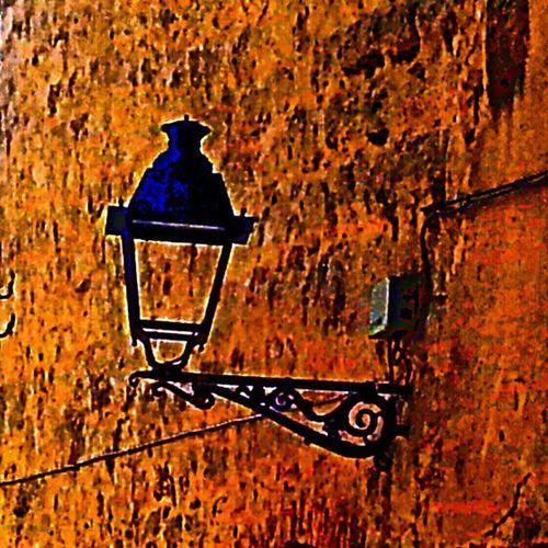 Detalls. Igersgirona Incostabrava Catalunyafotos Catalunyaexperiencie descobreixcatalunya gf_daily gf_spain gironaemociona