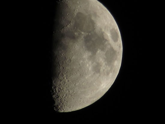 The beautiful moon up close taken from my camera it looks so nice up close Hello World Moon Shots Up Close & Personal