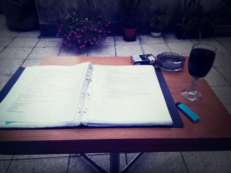 Study :/