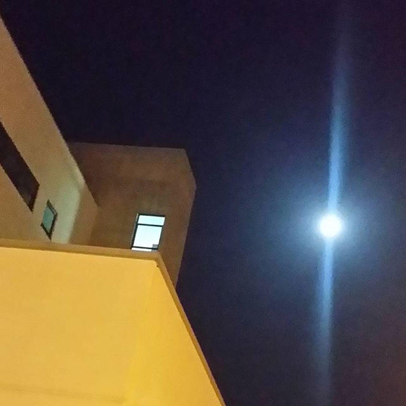 Segunda noche de cinco... Lunalunera Turnodenoche TiGA Vivaelvino Atoestrozo Qvidatete