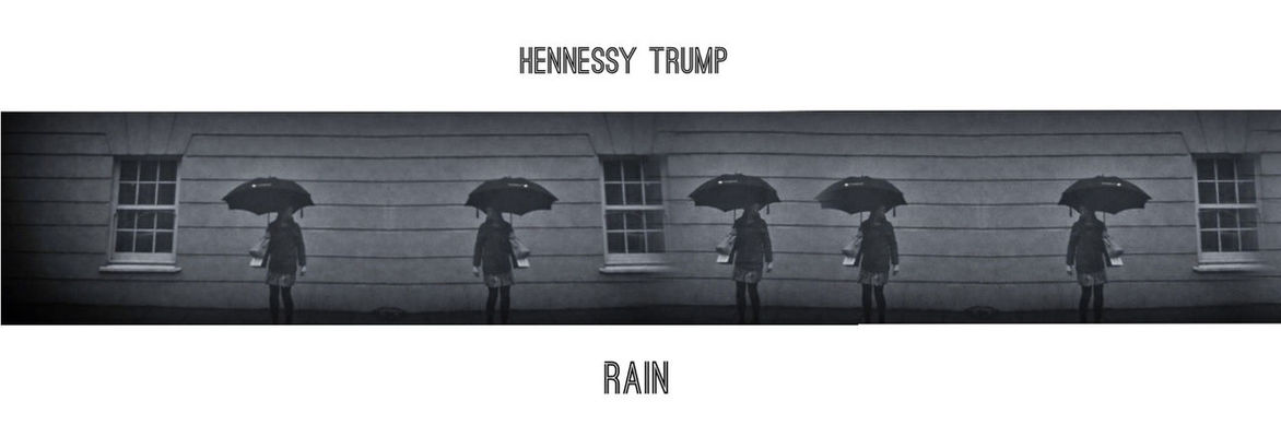 WeAreJuxt.com by Hennessy Trump