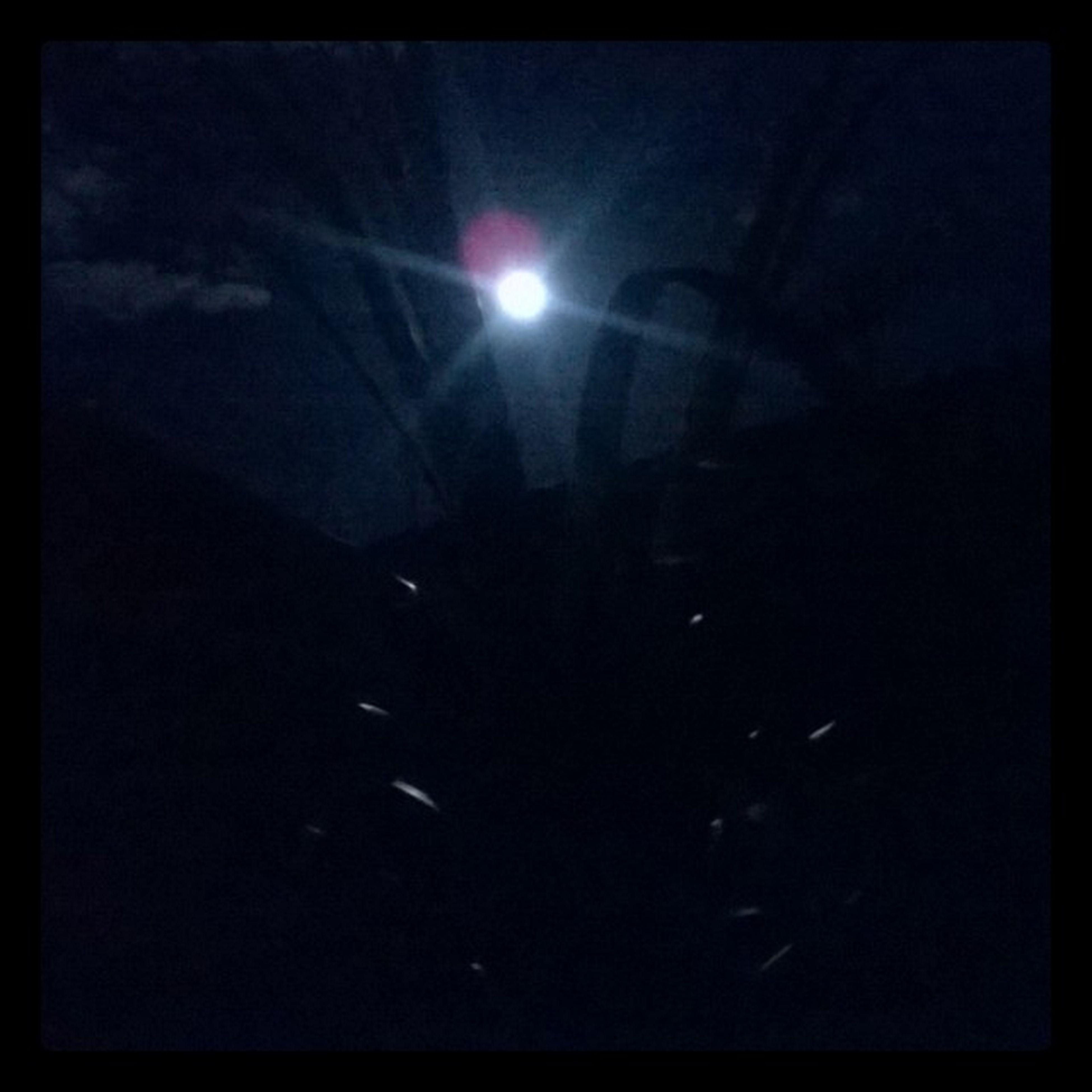 Que essa lua ta brilhando mais que o sol !! Moon Nature Meuquintal Arpuro brisa grandelua lua feeling goodenergys night