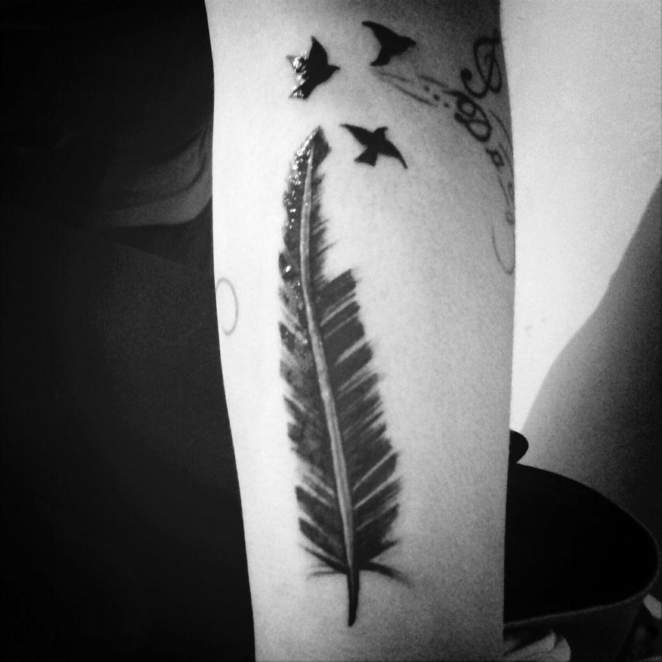 Tattoo Vicio Artenapele