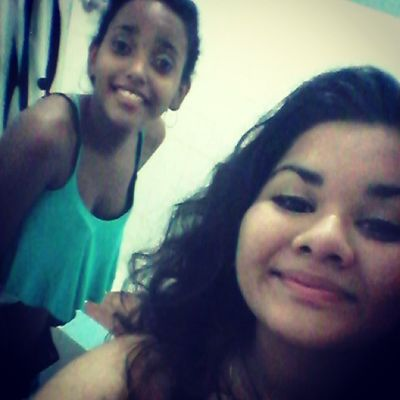 She told me to post dis pic She was peeing and im taking selfies 😂 Celinethedouglaqueen Spanishboss Marijuana Mariganja celine mari gemfriends