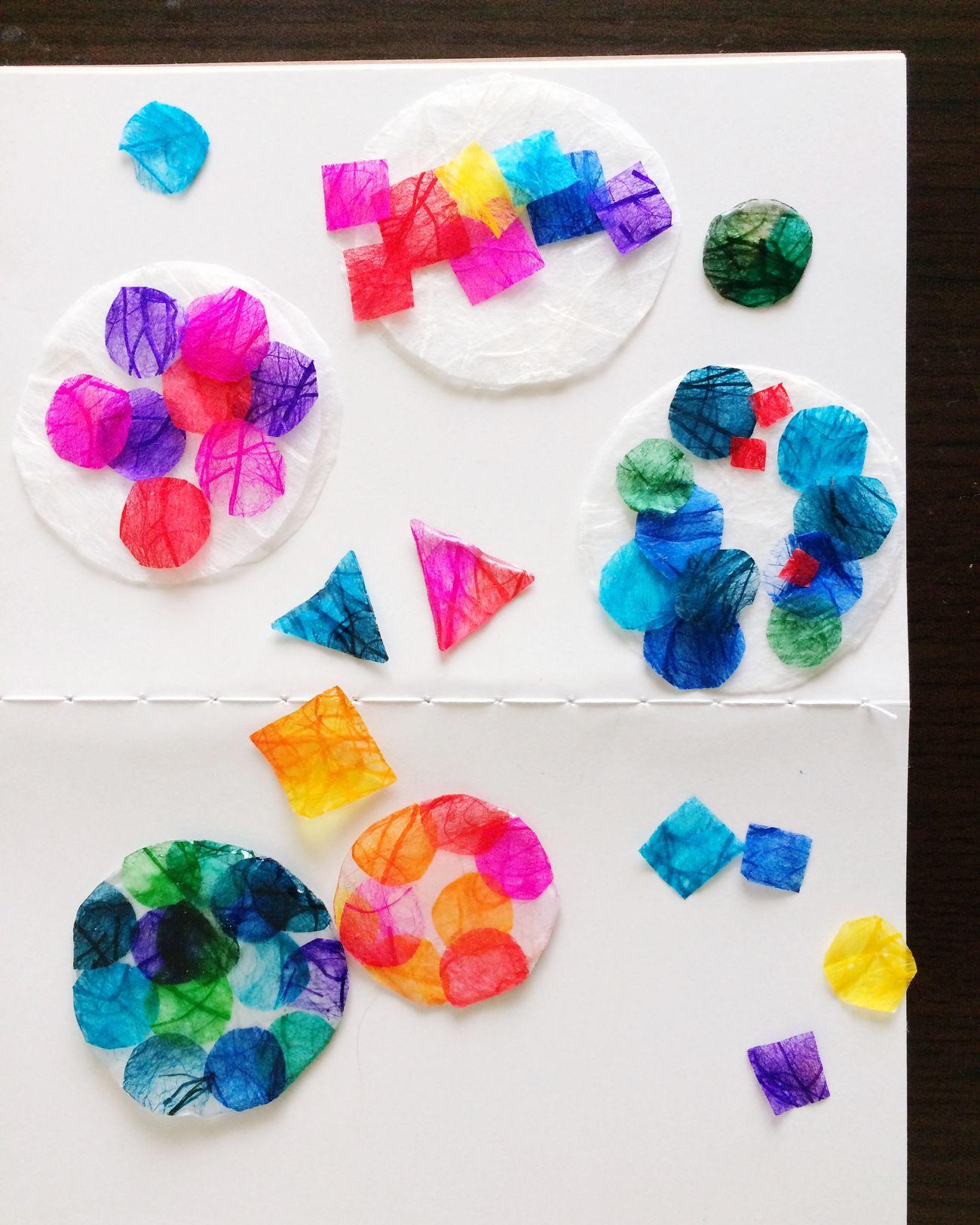 Washi 和紙 Handmade
