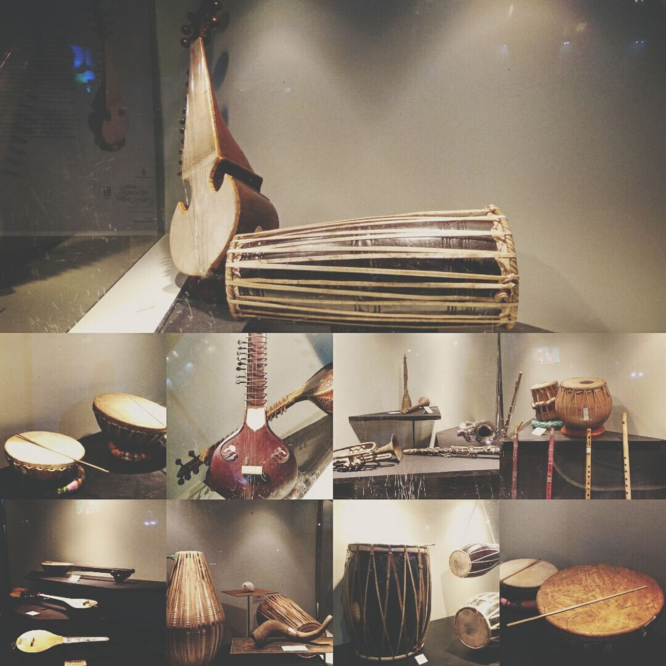 Instruments Instrumentals Classic Classical Music Classical Concert