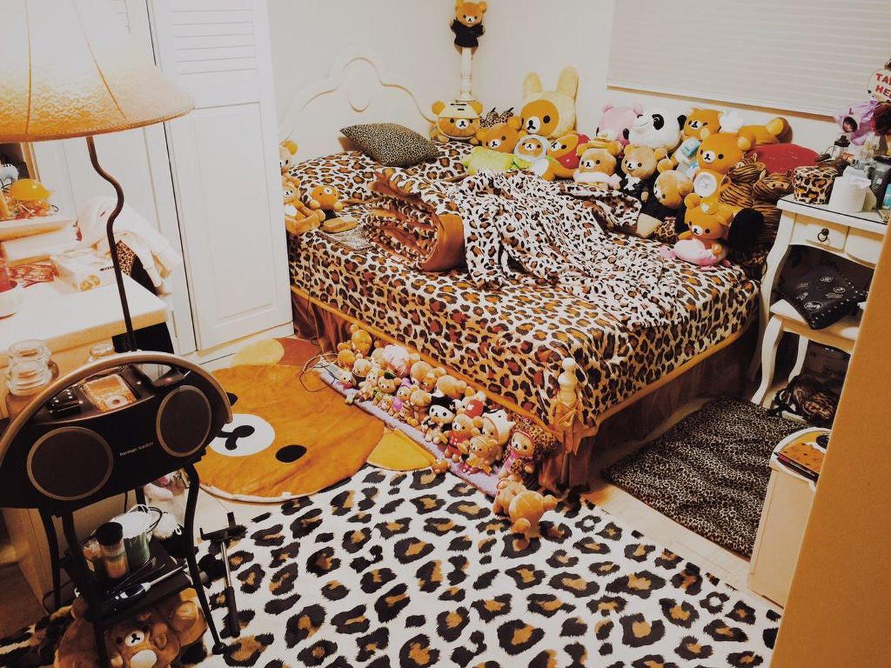 Taehee 's Room omg o.o Mpire Taepu