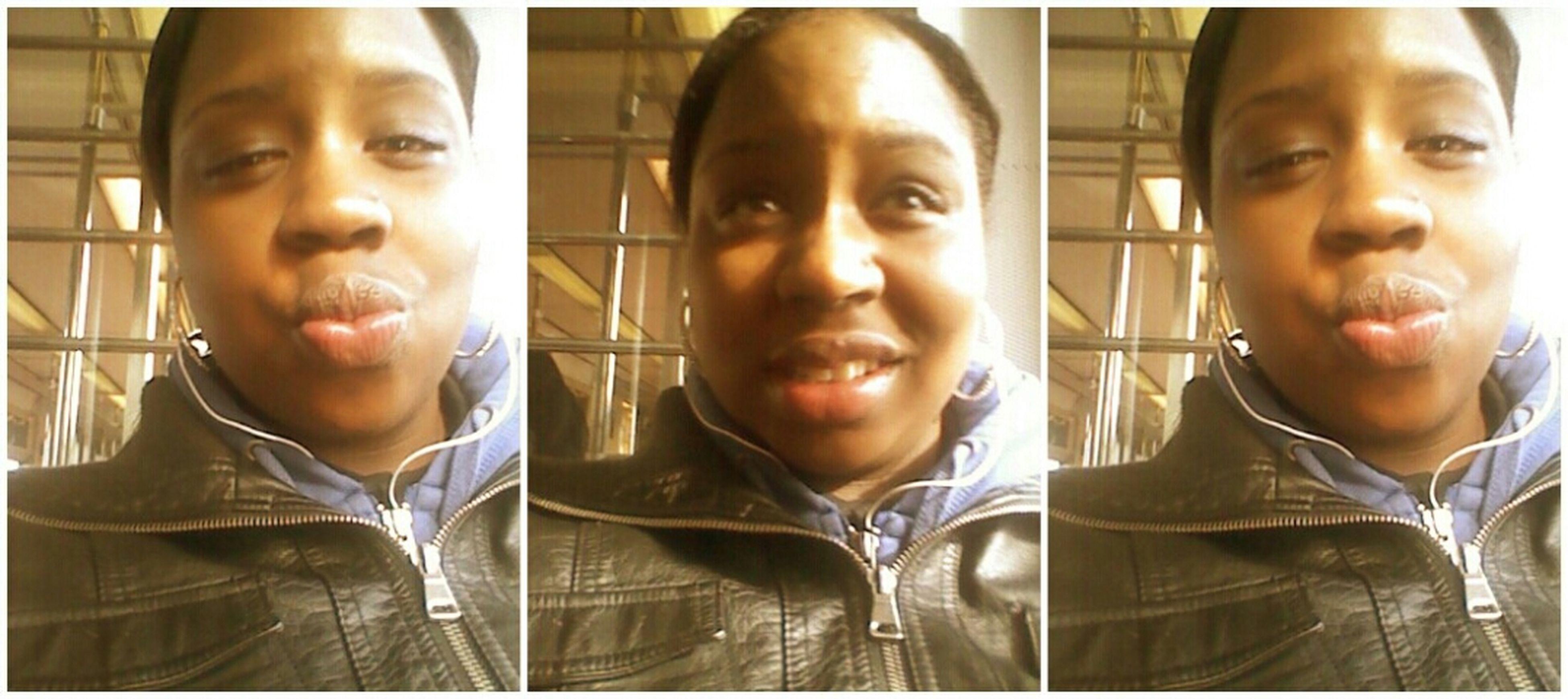 Yea Im Around