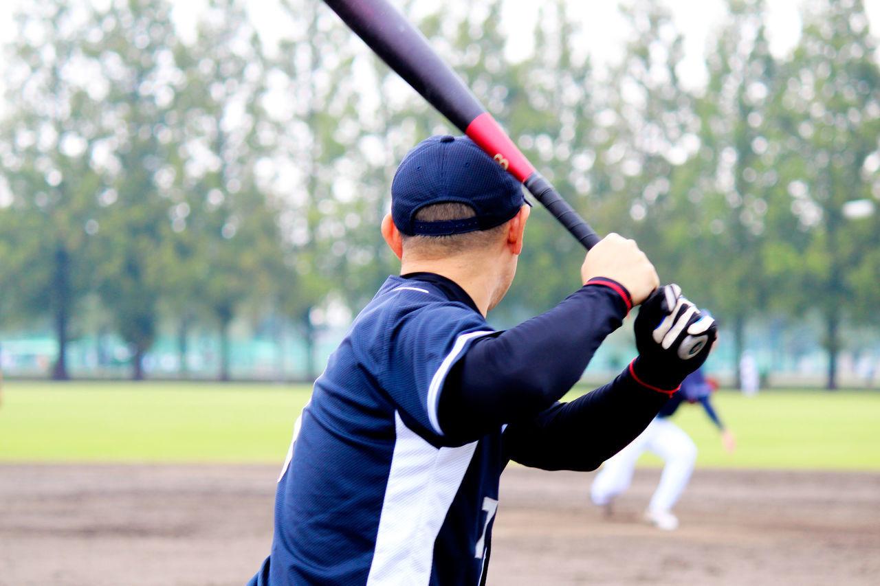 Beautiful stock photos of baseball, 80 Plus Years, Baseball, Baseball - Sport, Baseball Bat