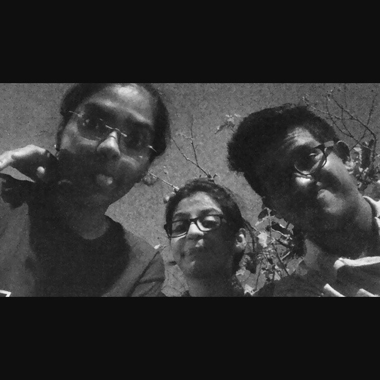 Weirdos Weirdfaces Weirdpeople Bestpeople