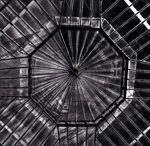 Tadaa Community Black And White Contrast Architecture Estructuras