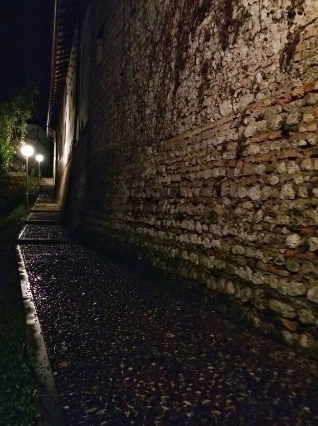 Learn & Shoot: After Dark Nice Views Just Around Home Porcia Italy Travel Traveling Travel Photography Night Photography Night Lights Night Shades Night Reflections Mobile Photography Art Fineart Mobile Editing Handheld Smartphone No Tripod