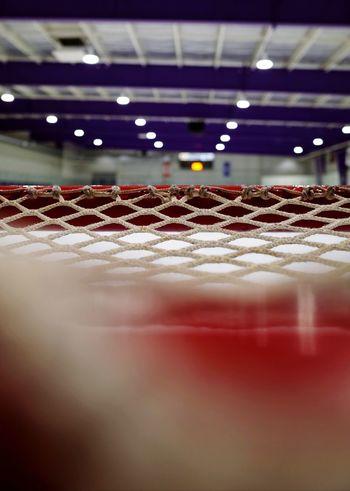 behind the goalie net Stadium Ice Hockey Sport Ice Rink Indoors  No People Hockey Day