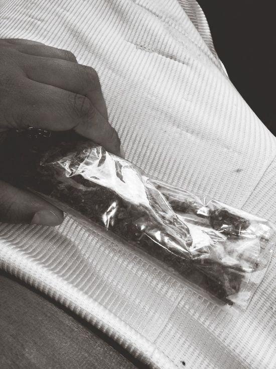 Drugs Traplife Getmoney Allday