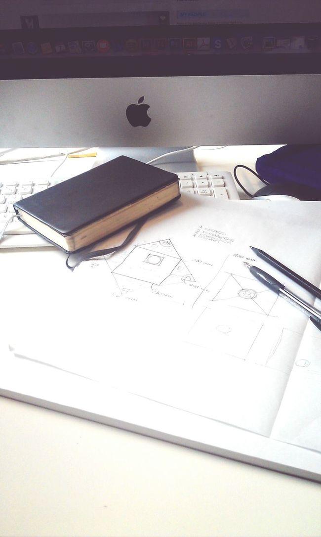 Working Curriculum Cv Intership