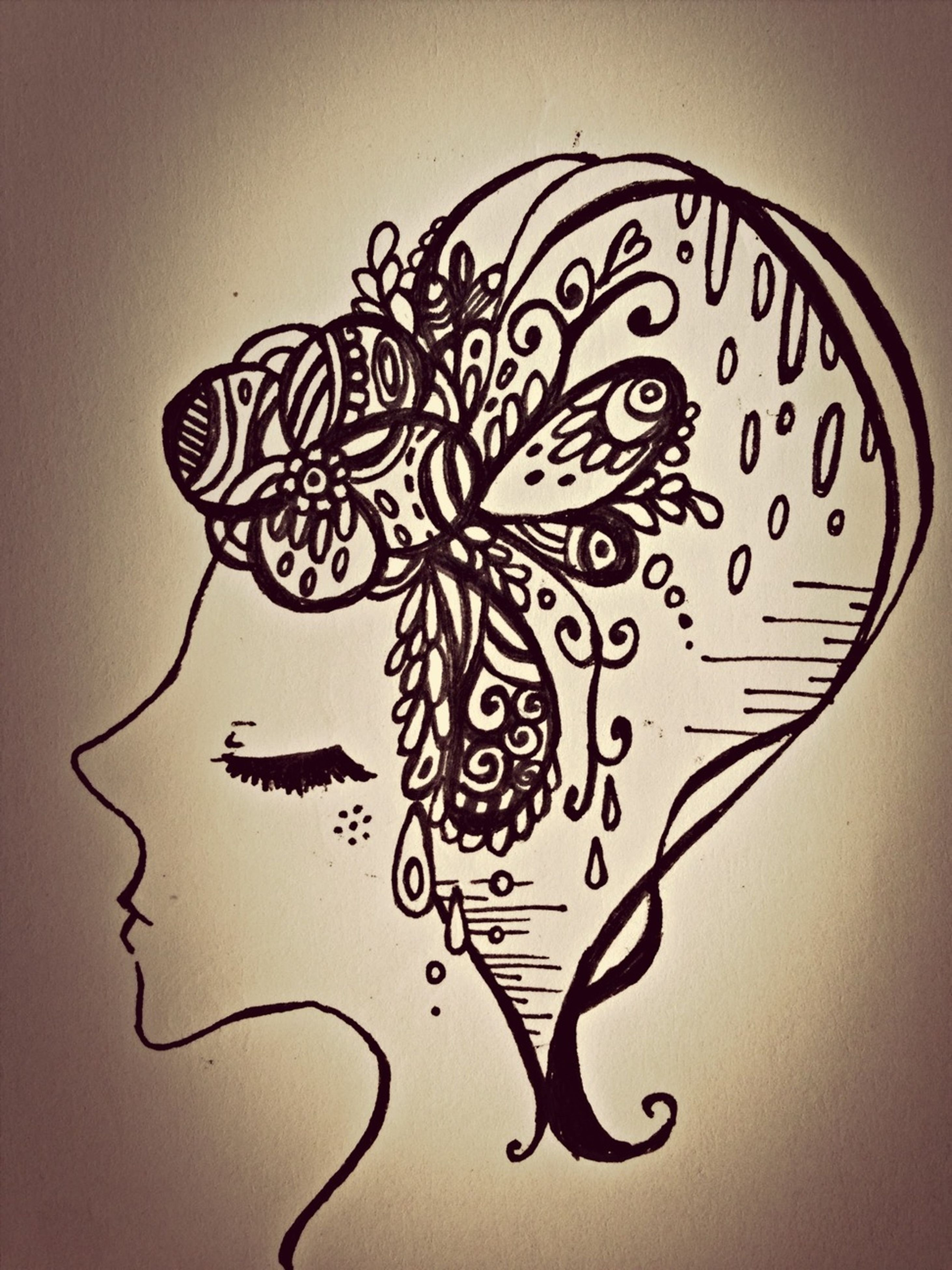 creativity, art and craft, art, indoors, design, pattern, close-up, text, studio shot, wall - building feature, ideas, heart shape, western script, communication, still life, single object, shape, no people, craft, metal