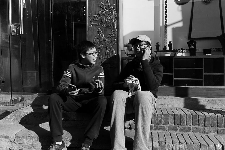 凌乱碎片 BEIJING CHINA LeicaM9 Voigtlander28mm Street Style Street Street Photography Streetphotography Streetphoto_bw Black And White Photography Black And White Black & White Blackandwhite Leica Black And White Leicacamera M9