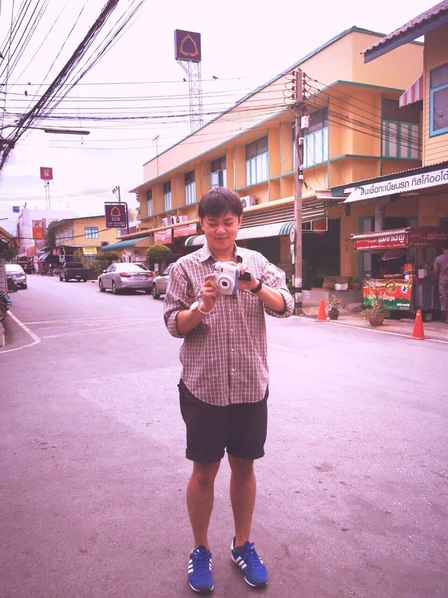 That's Me Vintage Shopping Shopping Taking Photos Thailand_allshots EyeEm Thailand Flea Markets Style