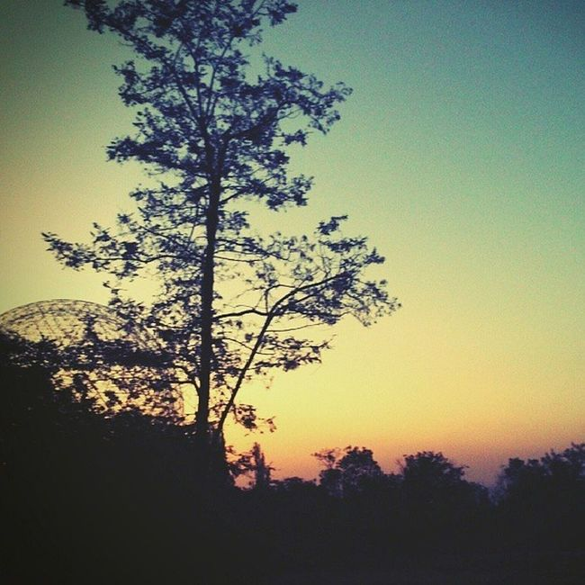 Hamadan Sunset  همدان