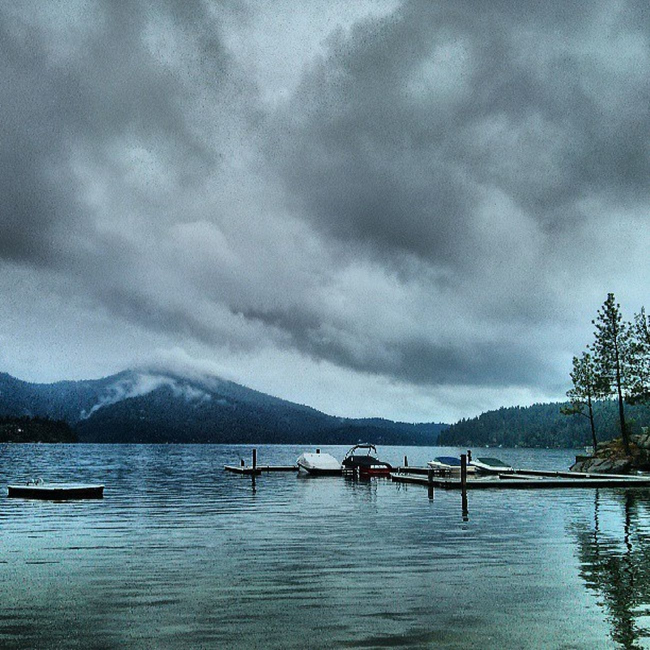 Hayden  Lake Landscape Instagood Photooftheday Beaches Beautiful Boat