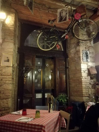 Verona Verona, Italy Happy New Year Ver Indoors  No People Architecture Day Food Stories Fashion Stories