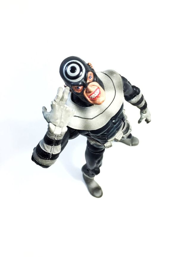 Ata_dreadnoughts Figurephotography Marvellegends Actiontoyart Toybiz Marvel