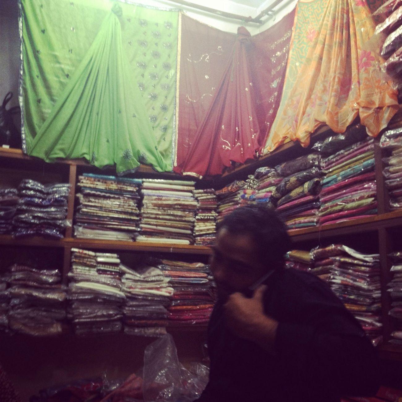 India Shop ASIA Delhi