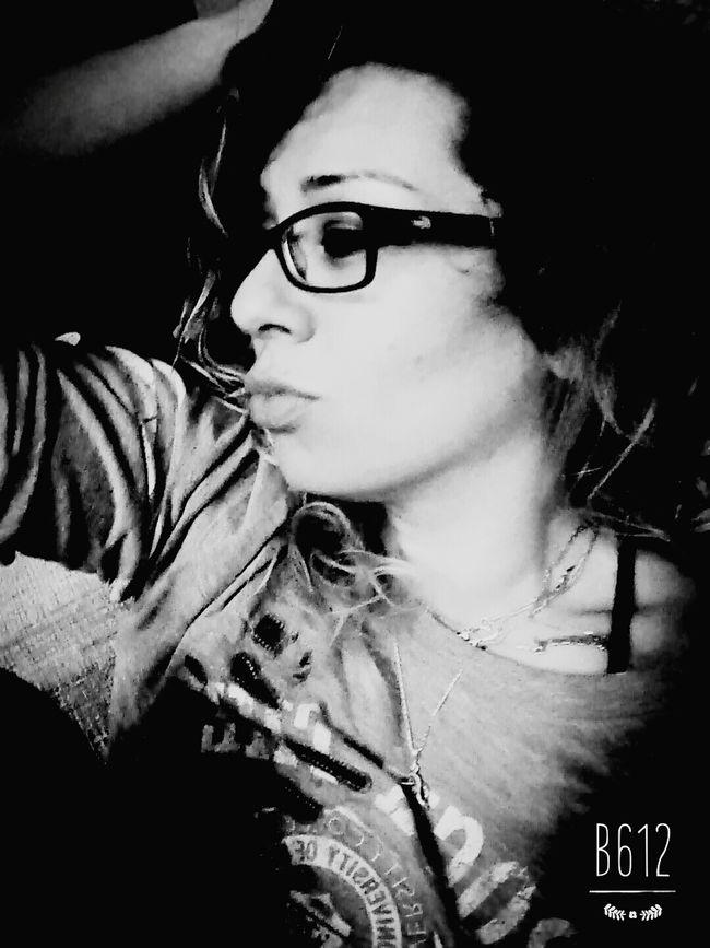 . Taking Photos Enjoying Life Blackandwhite Love ♥ Thinking Sorry EyeEm Bewithyou
