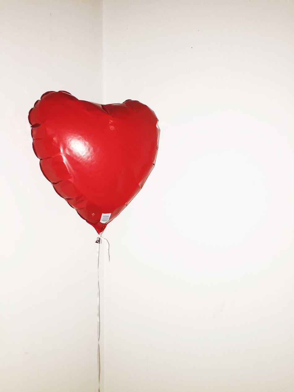 Beautiful stock photos of valentine's day, Balloon, Berlin, Close-up, Fragility