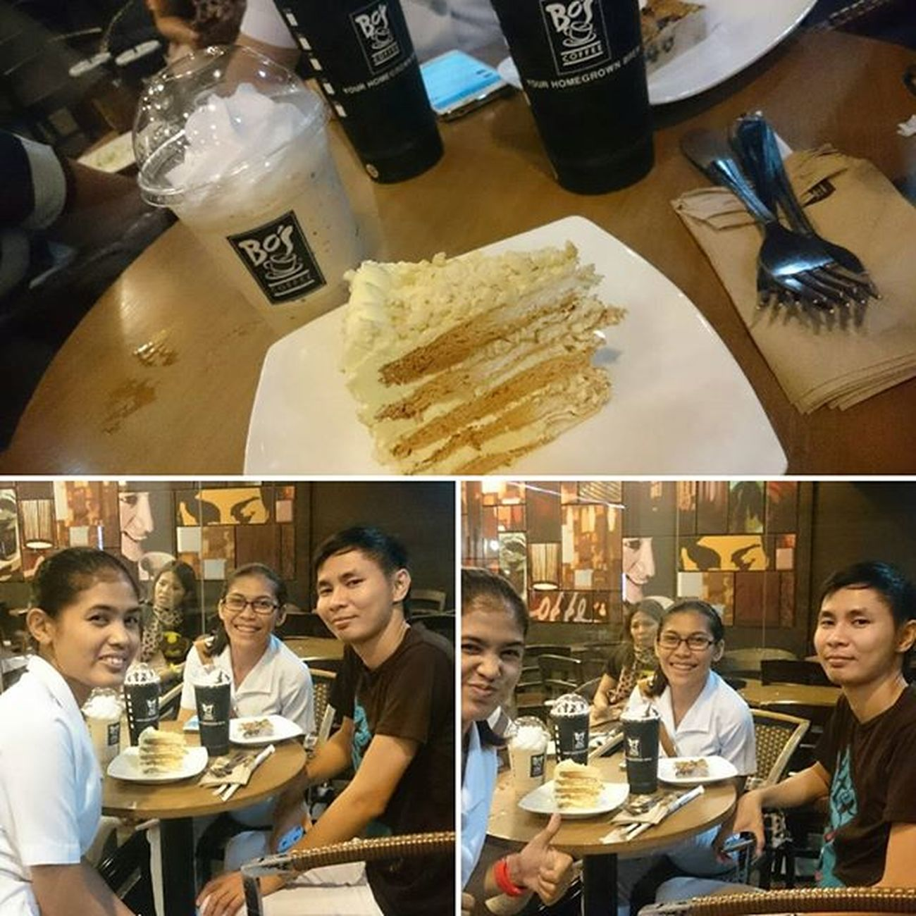 THE HOMEGROWN HOTSEAT DURING COLD WEATHER. Triángulo Threesome INaughty Rodelkogs Emitthemenace PlainHappiness Coffeebreaky Revelbar Sansrival Caffeinemania Latepost Afterdinner Sony SonyGLens Sonyverse @sonyphinc @sony