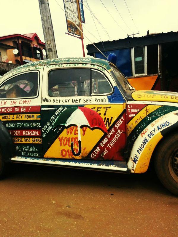 Votewisely Nigeria