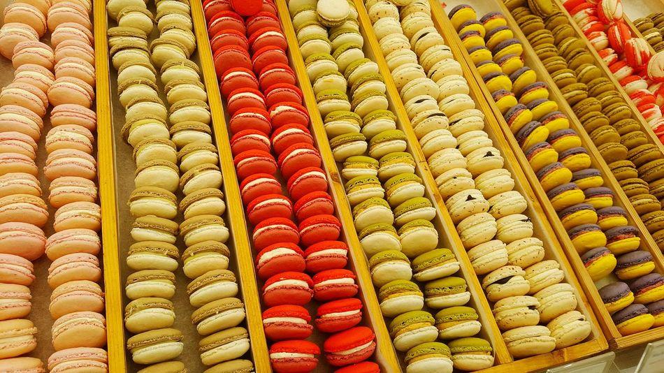 Beautiful stock photos of kuchen, Arrangement, Close-Up, Colorful, Dessert