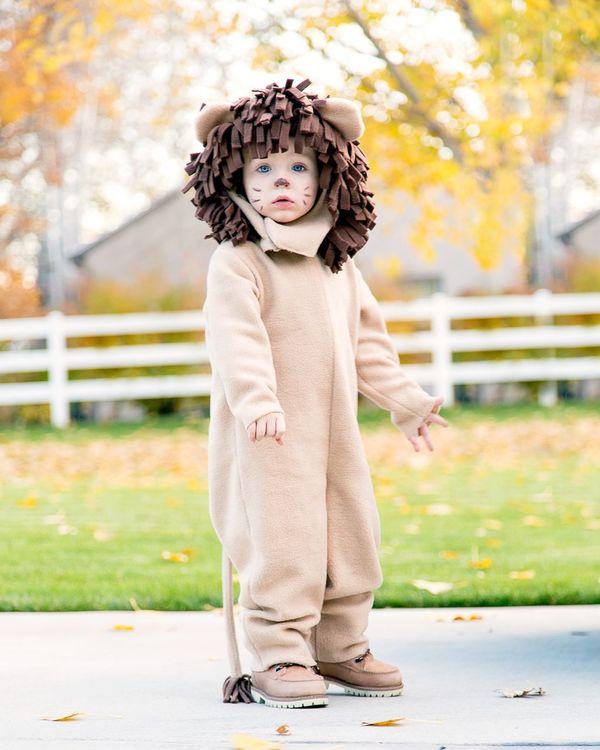 Spec Work for PARENTHOOD MAGAZINE Toddler  Family