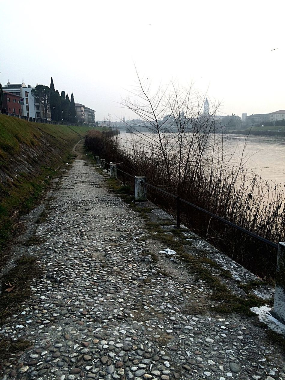 Heavy Clouds Cluody Moody Sky Riverbank Riverscape River Collection Walks Step By Step Explore Little Journey Every Day Life Love Where I Live Wonderfulworld