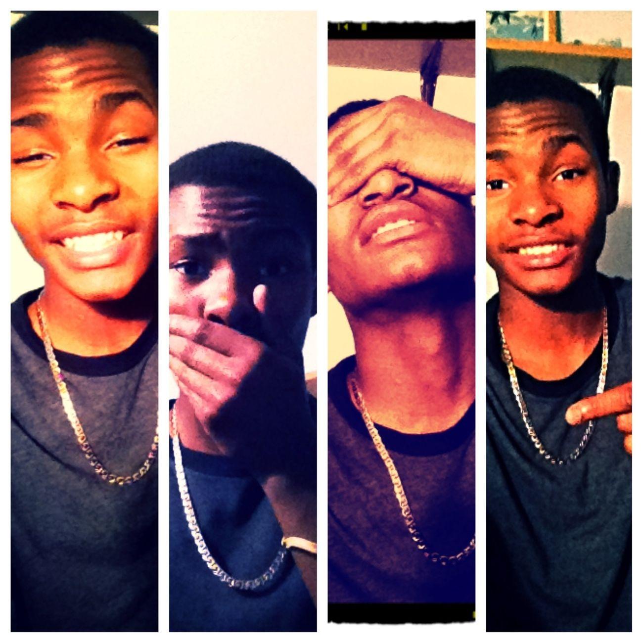 #smile#omg#ugh#wassup