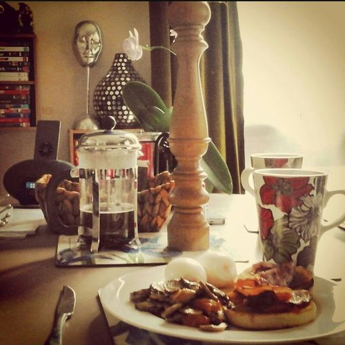 The Places I've Been Today Hanging Out Homecookedbreakfast Lifeisbeautiful Enjoying Life Everything In Its Place