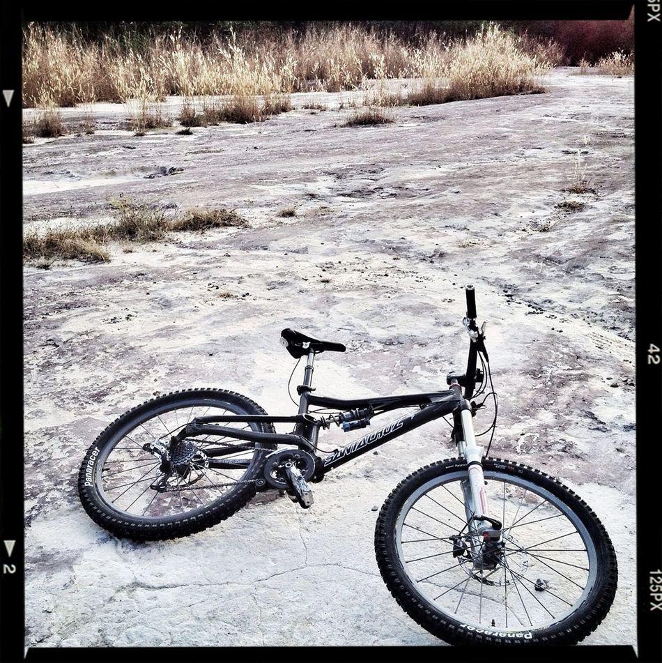 I ❤ Mountain Bike