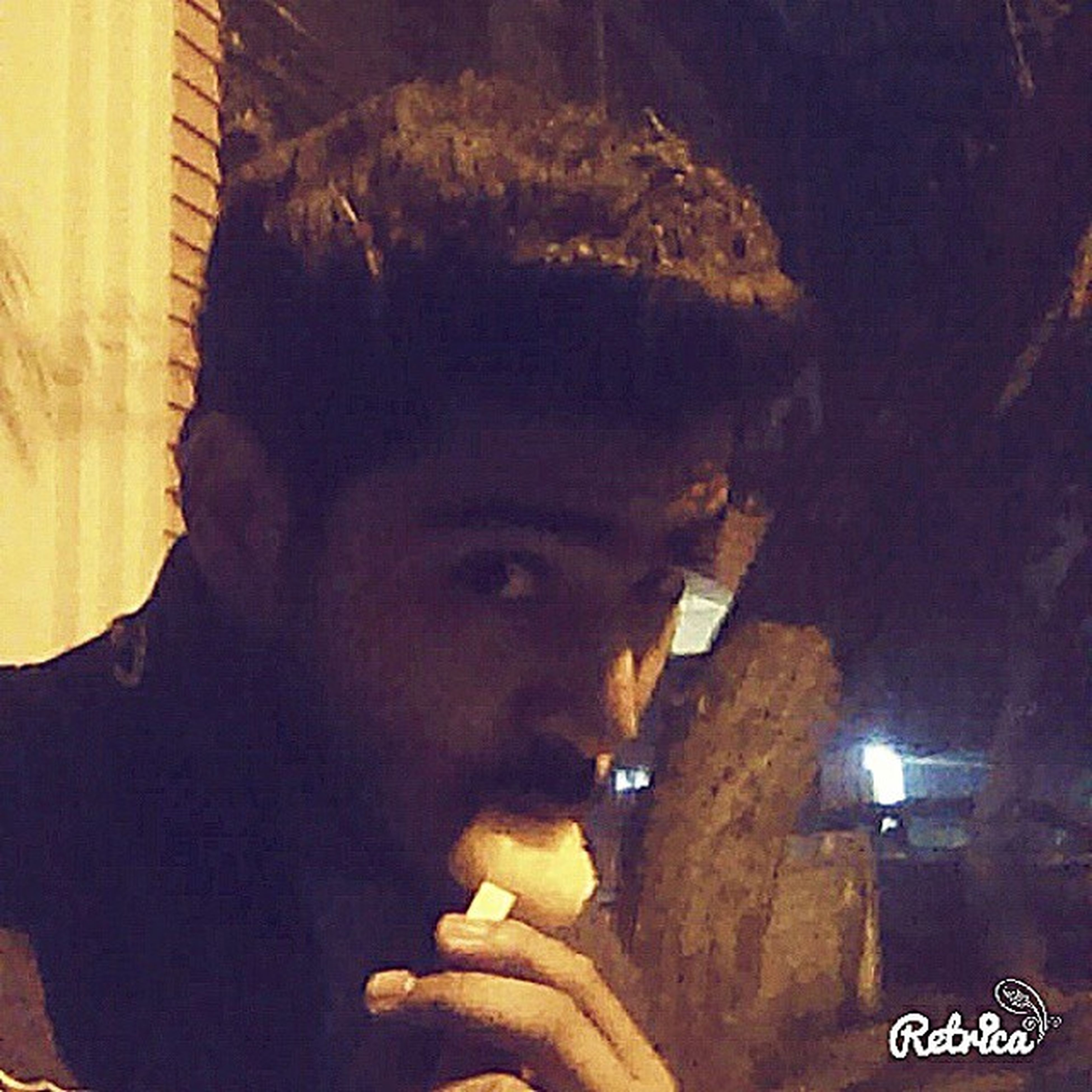 Cold Winter Fog Ice Cream Chilling Teeth Freezing Masti Happy_sardi