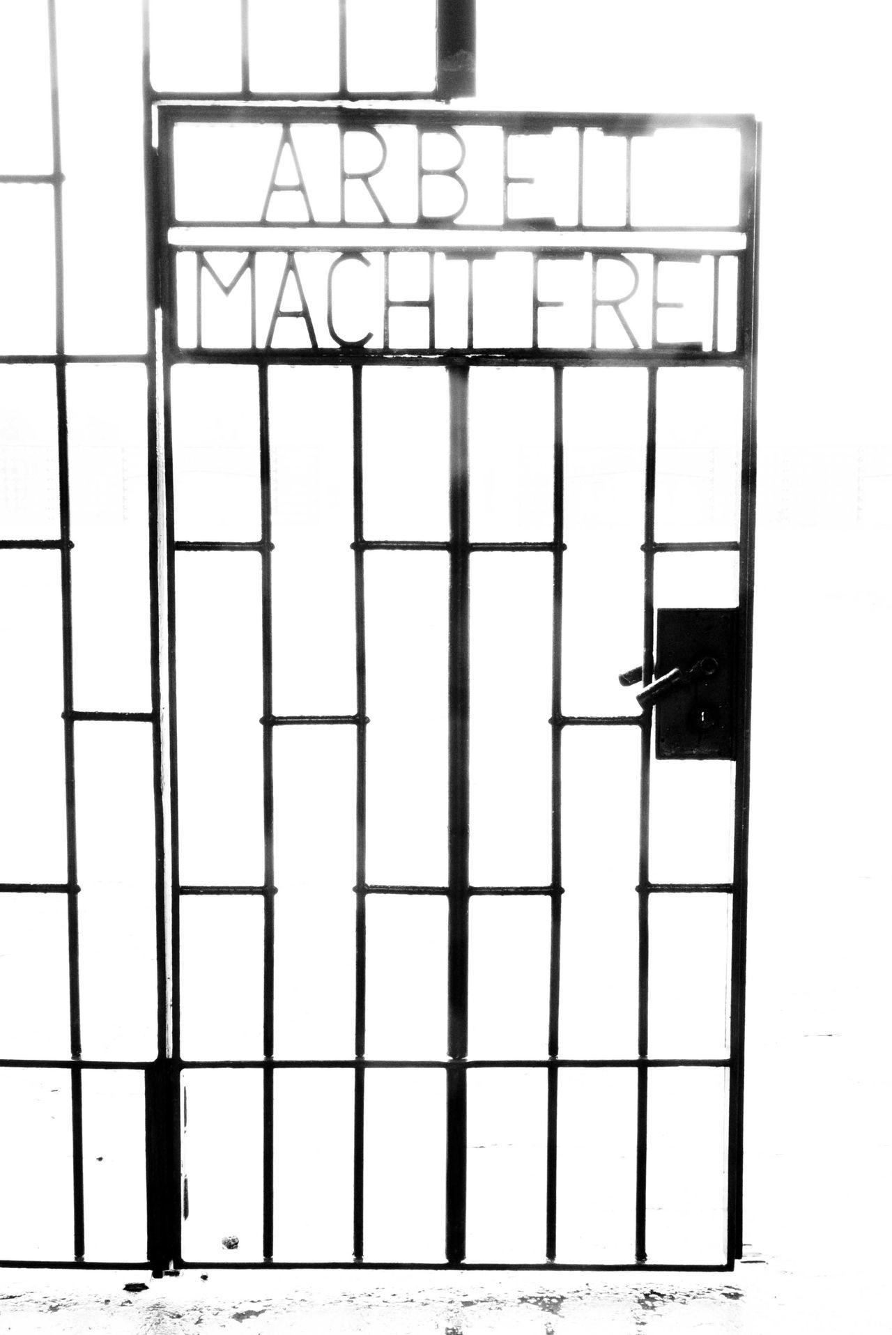 Auschwitz  Concentration Camp Deportation Holocaust IIww Jewish Nazism Represion Shoah