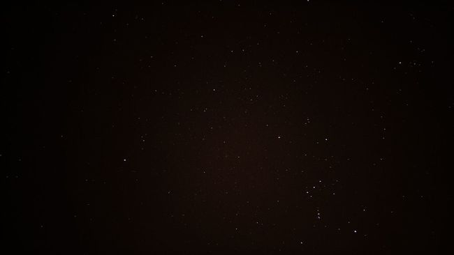 Stars Estrellas Space Astrophotography Astronomy Lg V10 Relaxing Night Sky California Cielo Clouds Palmtree City Taking Photos Winter Check This Out Raw Starsky Nofilter