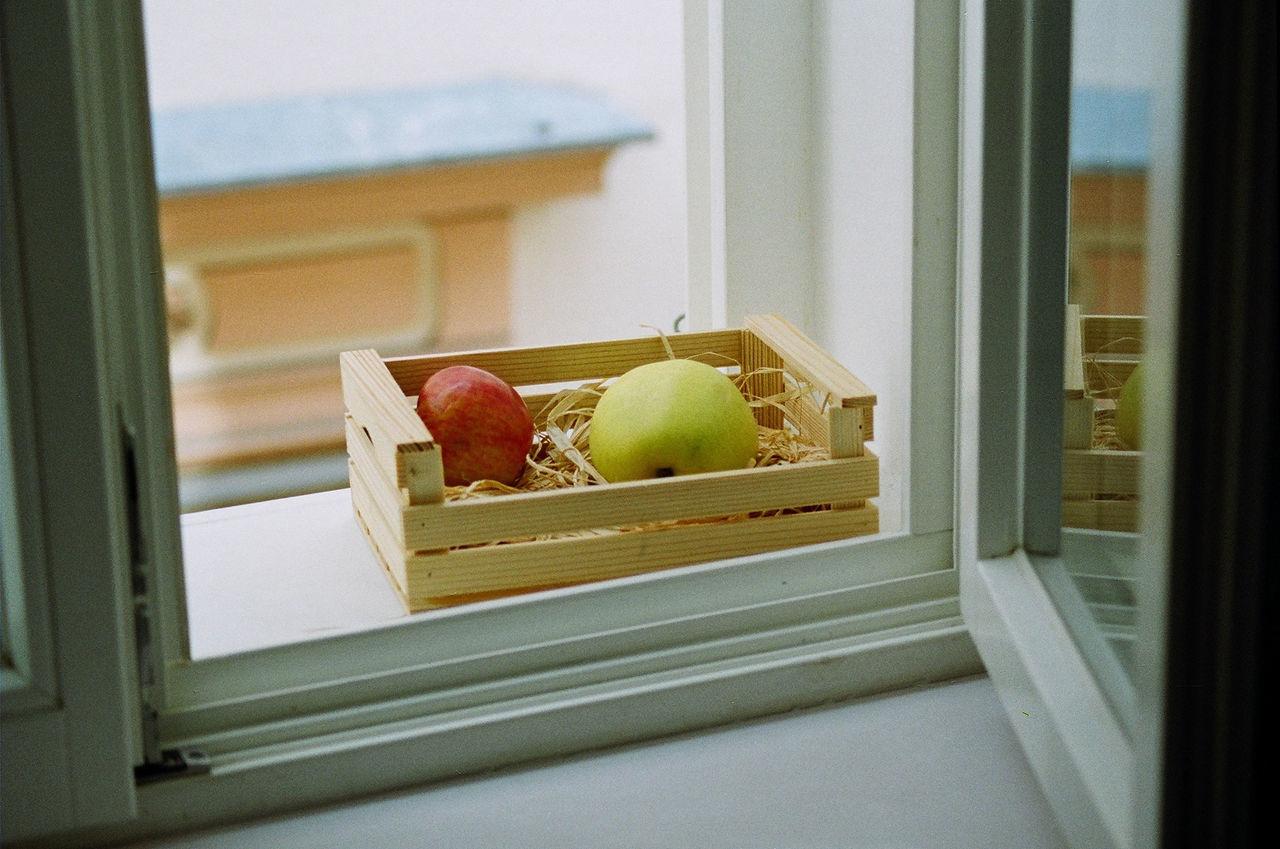 Beautiful stock photos of box, Apple, Box, Food, Food And Drink