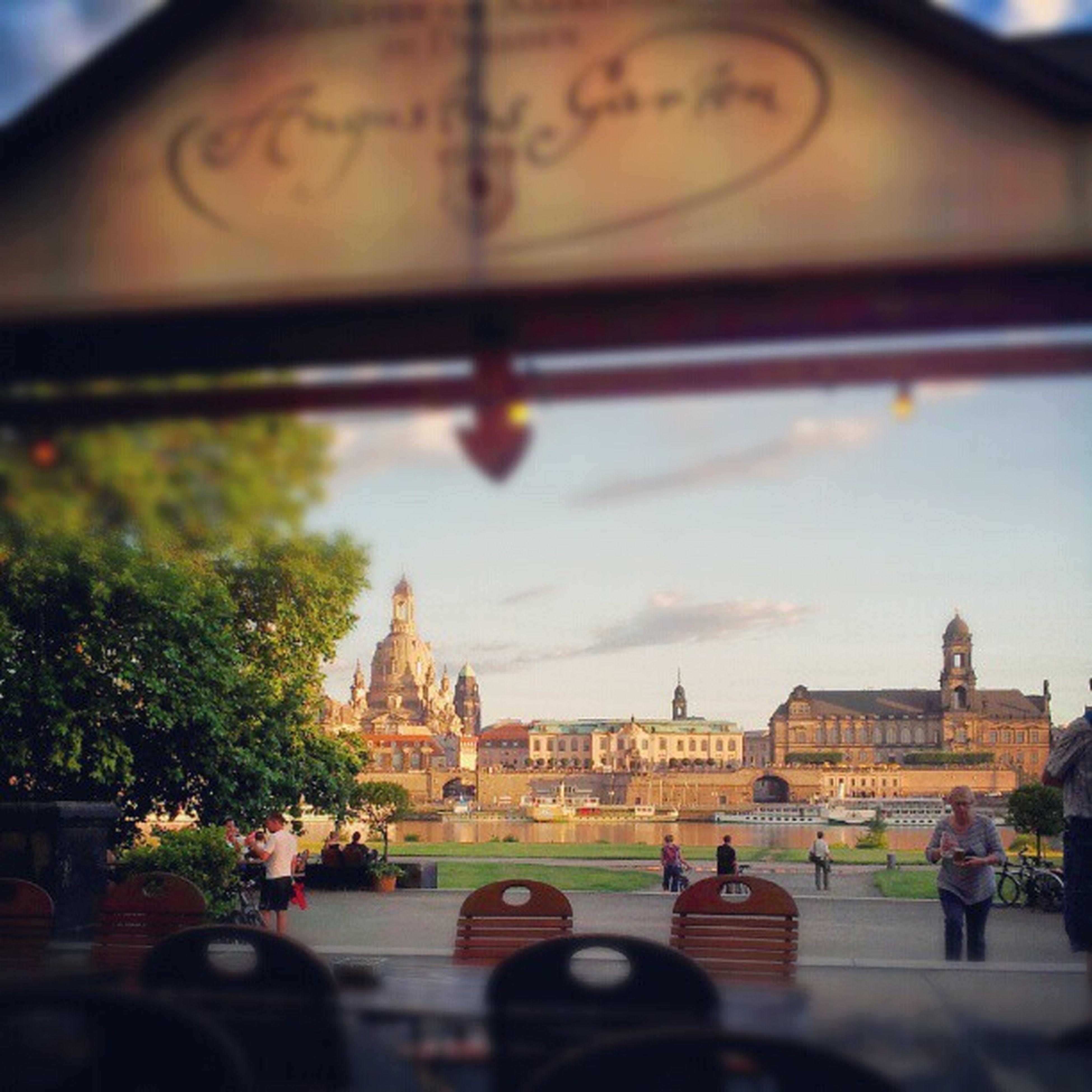 Altstadt Dresden #oldtown #altstadt #dresden #frauenkirche #biergarten #garden #beer #bestshot #picoftheday #bestoftheday #all_shots #random #summer #sun #instagram #instamood #instagood #igers #ig #jj #ink361 Oldtown Instagram Biergarten Frauenkirche Picoftheday Altstadt All_shots Instamood Bestoftheday Beer Ig Summer Bestshot Sun Igers Random Jj  Garden Instagood Ink361 Dresden