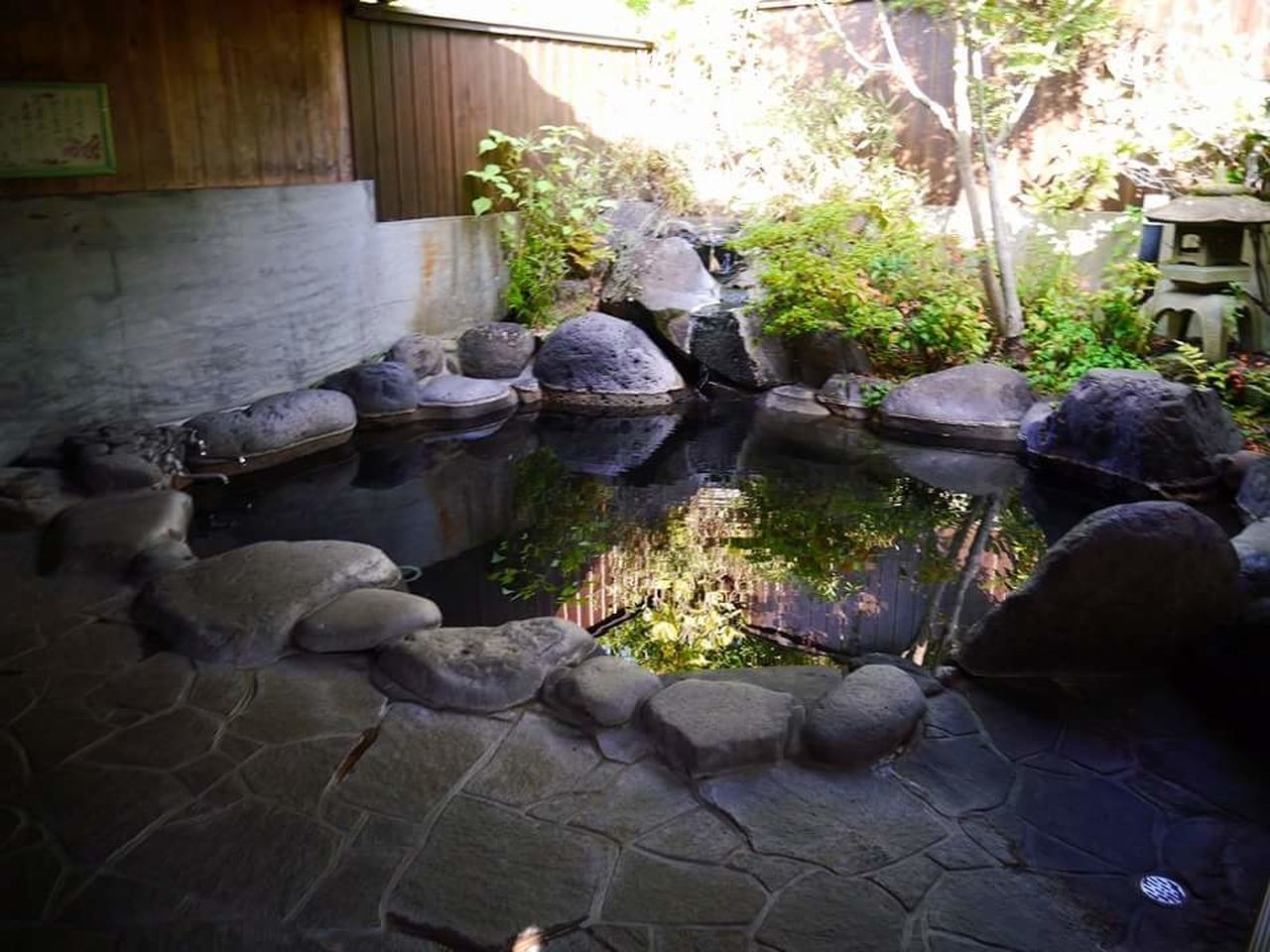 Rock - Object Water Nature No People Outdoors Day Onsen Japan Yufuin KYUSHU Relaxation Healing Place