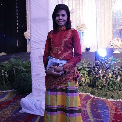 Me Indonesianwomen Kootd Kebaya Saroong Indonesianwomen Instanusantara Hotel Clarion Kebayainspiration Inspirasikebaya_id