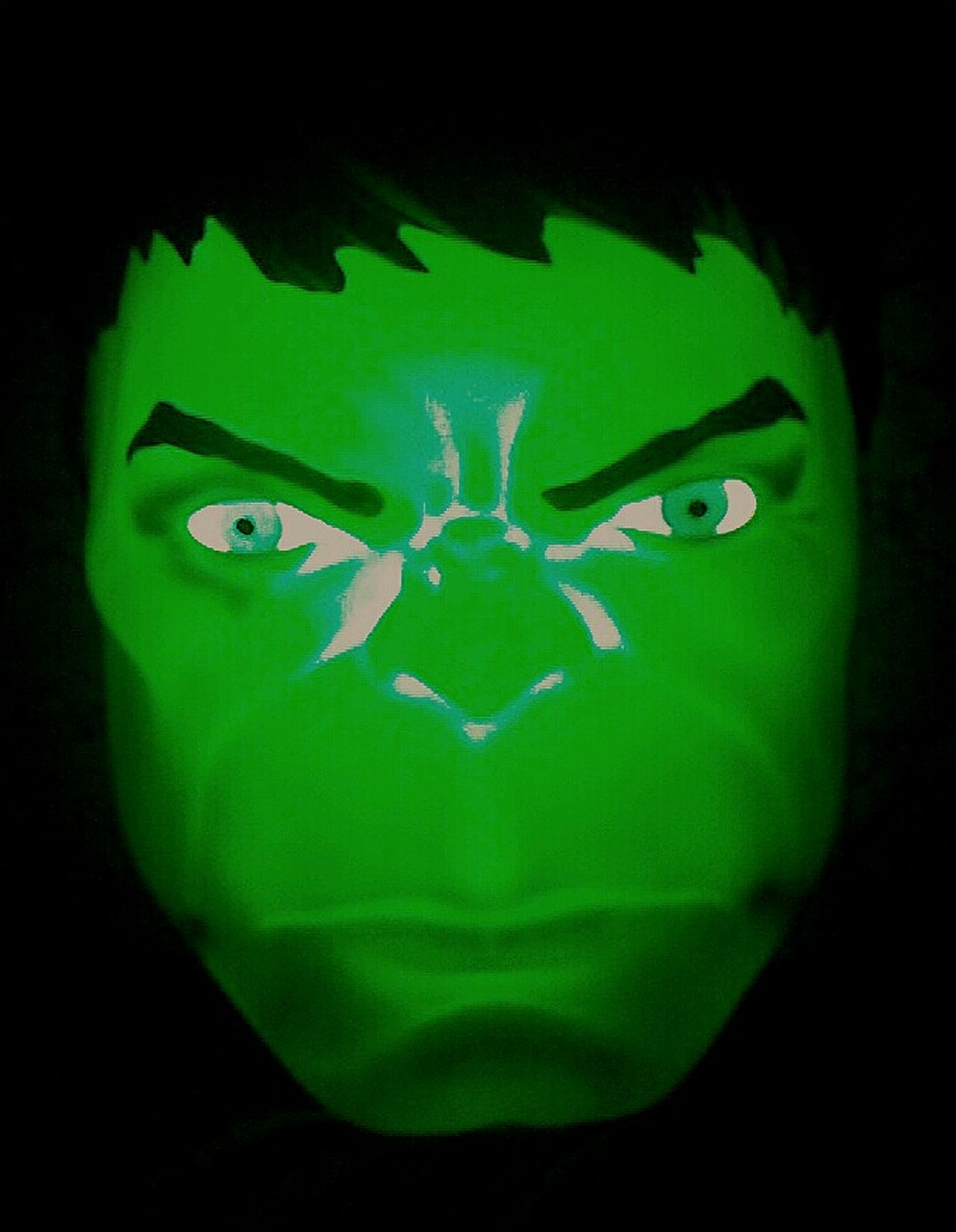 The Hulk Hulk MarvelHeroes Green Face Action Hero Marvel Comics Greenface The Incredible Hulk Superheroes Super Hero Green Green Green!  Faces Green Face Green Color The Hulk ! Theincrediblehulk Thehulk Pulse Rate Rising The Green Man Marvel Marvellengends Hulkface Marvelcomics Avengers