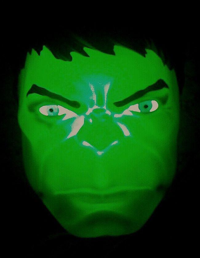 The Hulk Hulk MarvelHeroes Green Face Action Hero Marvel Comics Greenface The Incredible Hulk Superheroes Super Hero Green Green Green!  Faces Green Face Green Color The Hulk ! Theincrediblehulk Thehulk Pulse Rate Rising The Green Man Marvel Marvellengends Hulkface Marvelcomics Avengers