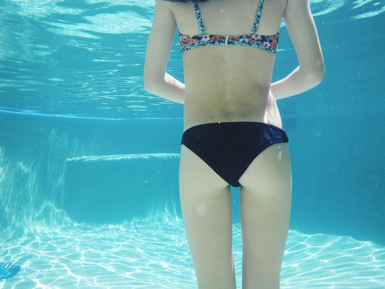 Beautiful girl.....true art. Check This Out Swimming Pool Teenagers  Hanging Out Enjoying Life The Portraitist - 2015 EyeEm Awards Randomness Serenity... Underwater Photography Showing Why I Could Be An Open Editor